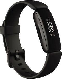 Fitbit Inspire 2 bk