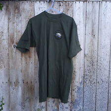 JOINT FORCE SUPPORT AFGHAN 2013 T SHIRT - MEDIUM