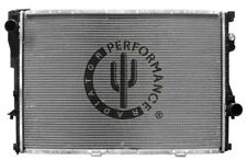 Radiator PERFORMANCE RADIATOR 1401 fits 94-98 BMW 750iL