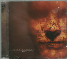 FATES WARNING  -  STILL LIFE.    /    2 CD SET.   USA PRESSING. ( JIM MATHEOS ).