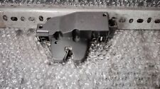 PEUGEOT 607 2004-2008 4 DR SALOON BOOT LOCK ASSEMBLY