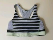 3ce0a6e1a8278 Lululemon Purple Activewear Sports Bras for Women