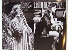 """""""Just Paula Page"""" Photo book of buxom 1950 / 1960's British Glamour Model"""