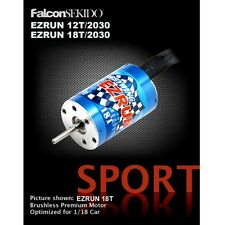 Hobbywing EZRUN Brushless Motor 18T 5200KV 1/18 Scale Car