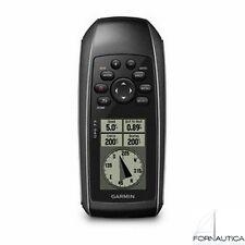 GPS GARMIN 73 NAUTICO PORTATILE NAVIGATORE GPS73 - NAVIGATORE PALMARE