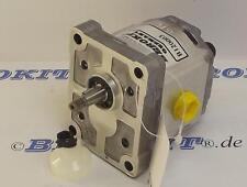 0510120003 Hydraulikpumpe alternativ für Bosch SNP1/2.2
