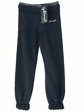 Pineapple Girls' Tracksuit Trousers 2-16 Years