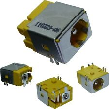 ACER TravelMate 4310 4220 series DC Jack Power Port Socket Connector