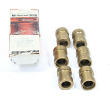 6 Ford Lincoln Mercury Distributor Housing Upper Bushings ~ C4TZ-12120-A ~ MC159