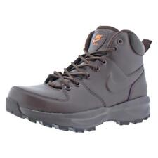 uk availability 16810 2860d Nike Brown Boots for Men for sale   eBay