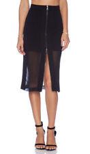 NWT BCBG MaxAzria Francesca skirt - size 6 will also fit 8 - $178