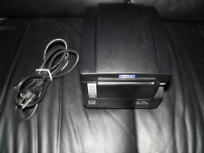 Citizen CT-S651 Thermal Printer Monochrome POS Receipt Printer w power USB
