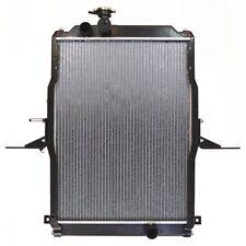 Radiator-HD APDI 8067103 fits 88-95 Mitsubishi Fuso FH