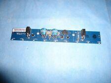 RAINBOW VACUUM POWER NOZZLE PN-12 LED STRIP