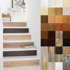 Klebefolie Möbel Tür Küche Selbstklebende Folie Tapete 6,9€/m² Holz Optik Dekor