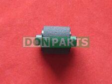 1×Pickup Roller For Samsung ML 1510 1710 1740 SCX 4100 4200 4216 JC72-01231A NEW
