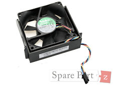 Original Dell XPS 700 710 720 730 730x H2C Ventilateur de disque dur 0hd445