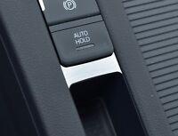 FRAME VW PASSAT B8 HIGHLINE ALLTRACK TDI TSI RLINE VARIANT COMFORTLINE TRENDLINE