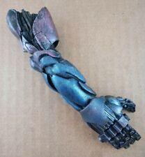SENTINEL RIGHT ARM Build a Figure ToyBiz Marvel Legends BAF 2005 Figure Part