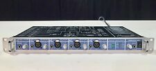 RME FIREFACE 800 FireWire Audio Interface - FREE SHIPPING or PICK UP