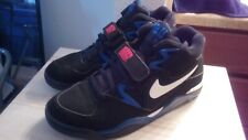Nike Air Force 180 Sz 11.5 Charles Barkley