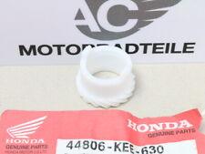 Honda SJ 100 Bali Tachoantrieb Zahnrad Original NOS gear speedometer