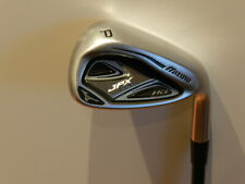 Mizuno JPX 800 Pitchingwedge Damen