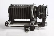 Canon Bellows FL Balgengerät Slide Duplicator inkl Coupler FL 55mm