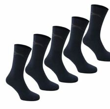 5 Pairs Slazenger Sports Socks Trainer Liners Sockettes 7 8 9 10 11 12 13 14 15