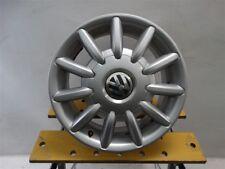 VW BEETLE 1C 16 ZOLL 6.5J ET42 Original 1 Stück Alufelge Felge Aluminium RiM