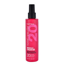 Matrix Total Results Color Obsessed 20 Miracle Creator 200ml Spray Capelli