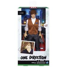 """Marke Neu One Direction Spotlight Collection Puppe Liam 12 Zoll"""""""