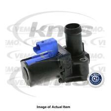 New VEM Antifreeze Coolant Control Valve V25-77-0020 Top German Quality