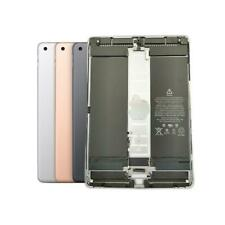 """Apple iPad Pro 2nd 10.5"""" Back Housing Frame (With Built-in Parts)"""