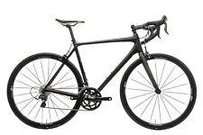 Scott Addict 20 Road Bike - 2014, Large