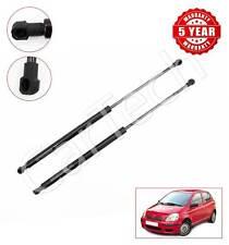 Para Toyota Prius Hatchback 2003-2009 trasero portón trasero Arranque tronco postes a gas de apoyo