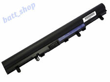 12 Cell Laptop Batteries for Acer Aspire