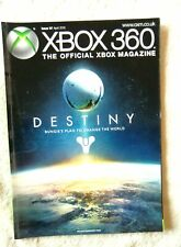 42244 Issue 97 Xbox 360 The Official Xbox Magazine 2013