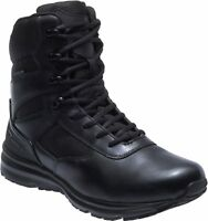 Bates 5148 Mens 8 WP Side Zip Military and Tactical Boot FAST FREE USA SHIPPING