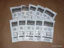 Urnex DEZCAL Coffee Maker & Espresso Descaler 10 packages THE BEST, CALIF SHIP
