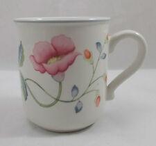 Villeroy & and Boch ALBERTINA mug