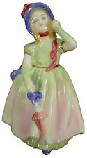 Royal Doulton figurine Babie Hn1679