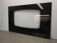Maytag Range Outer Door Glass Part # 12002395