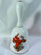 "Norman Rockwell "" Bri