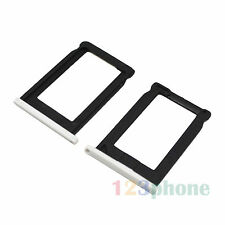 BRAND NEW SIM CARD TRAY HOLDER SLOT FOR IPHONE 3G 3GS