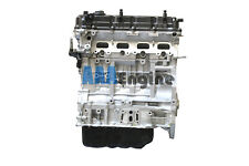 "Hyundai Genesis Coupe Turbo 2.0L  2009  - 2014 Remanufactured Engine ""G4KF"" Code"