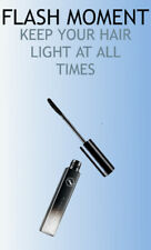 WATERPROOF FLASH MOMENT LIQUID STICK WITH FINISHING ROD FOR BROKEN/SHORT HAIR