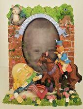 Cedar Creek Collection - Humpty Dumpty Picture Frame