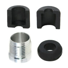 4pcs/set Steering Reverse Aluminum Cable Lock Nut Fit for SeaDoo 277000784