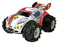 Happy People Nikko Vaporizr 2 35140 - coche de juguete con remoto